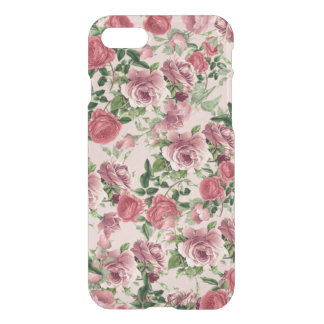 Simply Flower Case