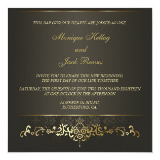 Simply Gold Card