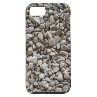 Simply Gravel iPhone 5 Cases