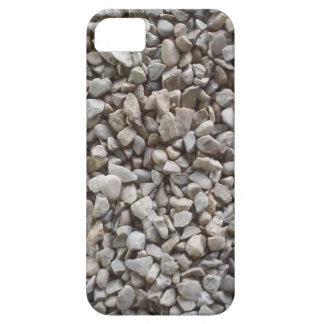 Simply Gravel iPhone 5 Covers