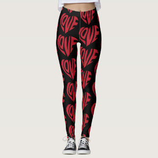 Simply LOVE Leggings
