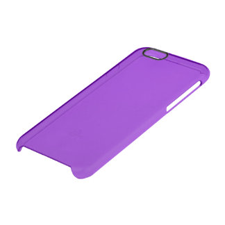 Simply Purple Solid Colour