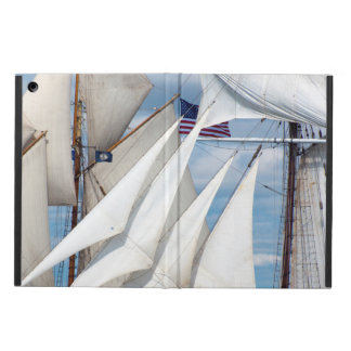 Simply Sails iPad Air Cover