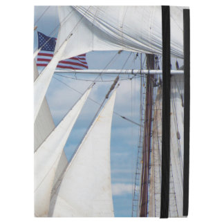 "Simply Sails iPad Pro 12.9"" Case"