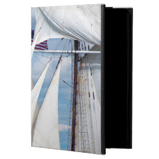Simply Sails Powis iPad Air 2 Case
