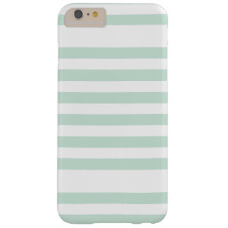 Simply Stripes Cell Phone Case
