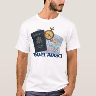 Simply Travel T-Shirt