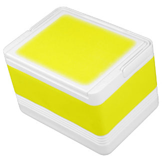 Simply Yellow Solid Colour