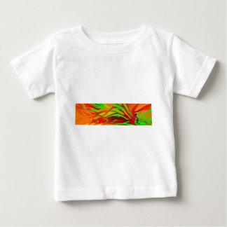 sin corazon no hay camino baby T-Shirt