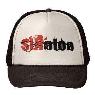 Sinaloa Hats