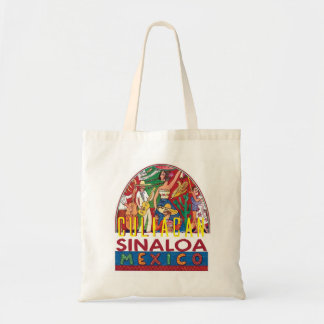 SINALOA Mexico