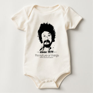Since 1979 baby bodysuit