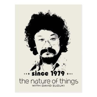 Since 1979 postcard