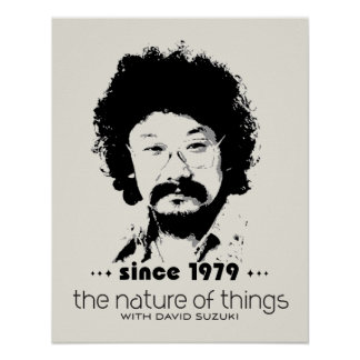 Since 1979 poster