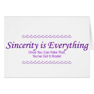 sincerity_purple card