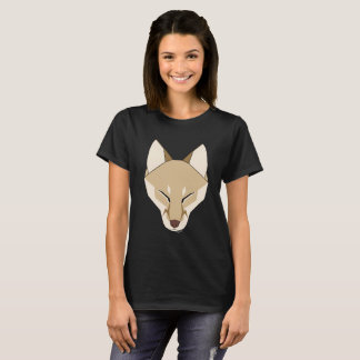 Sindaj the Fox T-Shirt