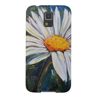 Sing About It! Samsung Galaxy S7 Case