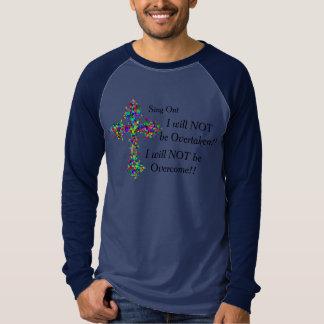 Sing Out Loud T-Shirt