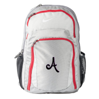 Sing Unto Him A New Song Backpack