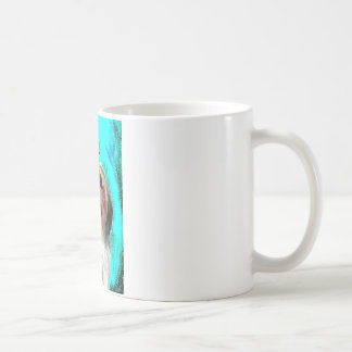 Sing your Song PAINTING.jpg Coffee Mug