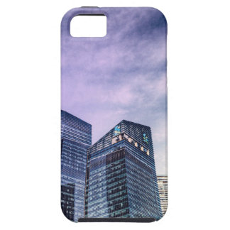 Singapore City Case For The iPhone 5