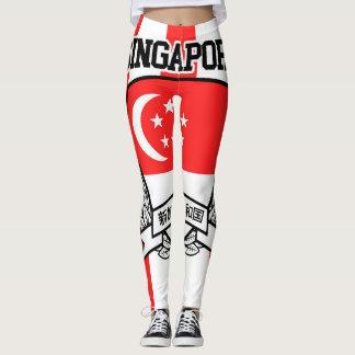 Singapore Leggings