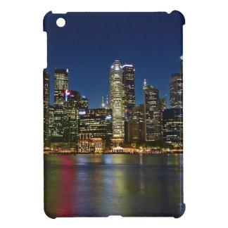 singapore-river-255 cover for the iPad mini