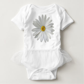 singe baby bodysuit