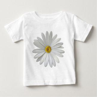 singe baby T-Shirt