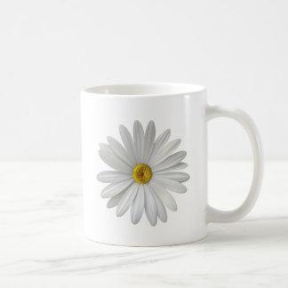 singe coffee mug