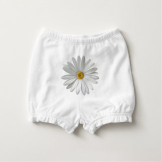 singe diaper cover