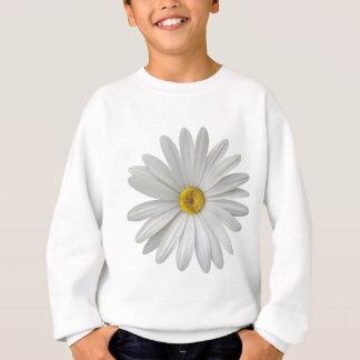 singe sweatshirt