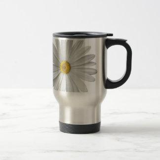 singe travel mug
