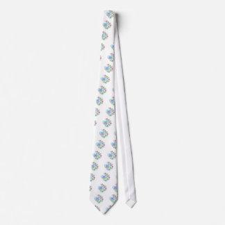 Singing Sparkles Tie