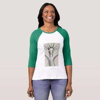 singing tree T-Shirt
