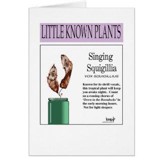SingingSquigillia.png Card