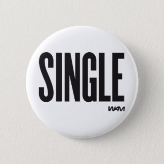 SINGLE 2 INCH ROUND BUTTON