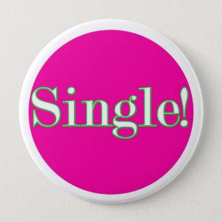 Single button