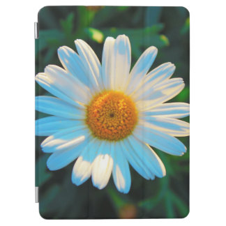 Single Daisy iPad Air Cover