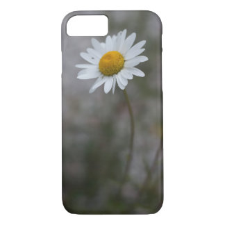 Single Daisy iPhone 7 Case