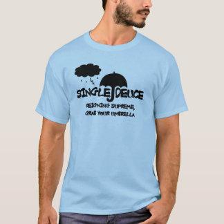 Single Deuce T-Shirt