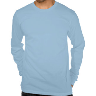 single. finger. orchestra. LONG SLEEVE SOFT-ASS T Shirts