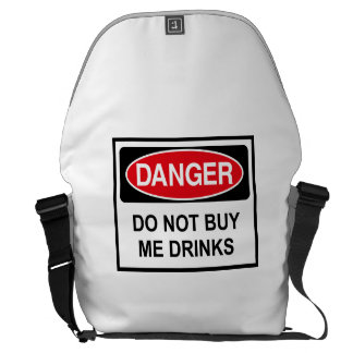 Single Courier Bags