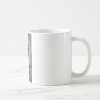 single red rose.jpg coffee mug