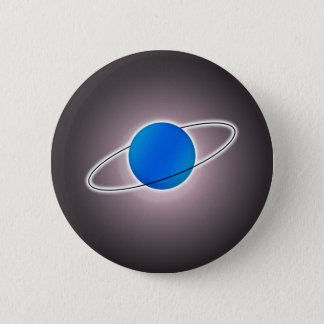 Singularity/Space Button
