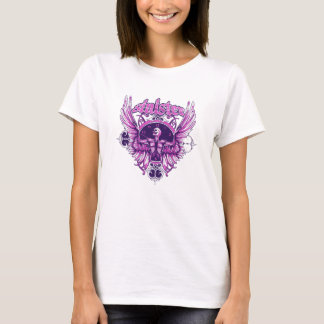 Sinister Collection T-Shirt