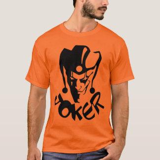 Sinister Joker T-Shirt