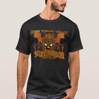 Sinister Visions Shirt
