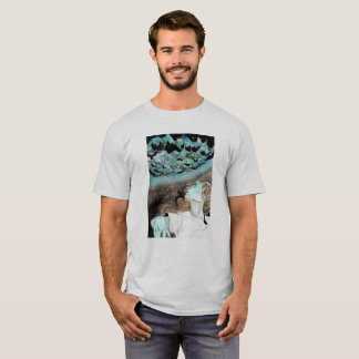 Sinking dream T-Shirt