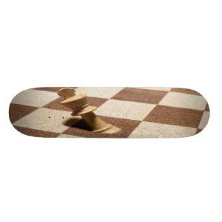 Sinking King Skateboard